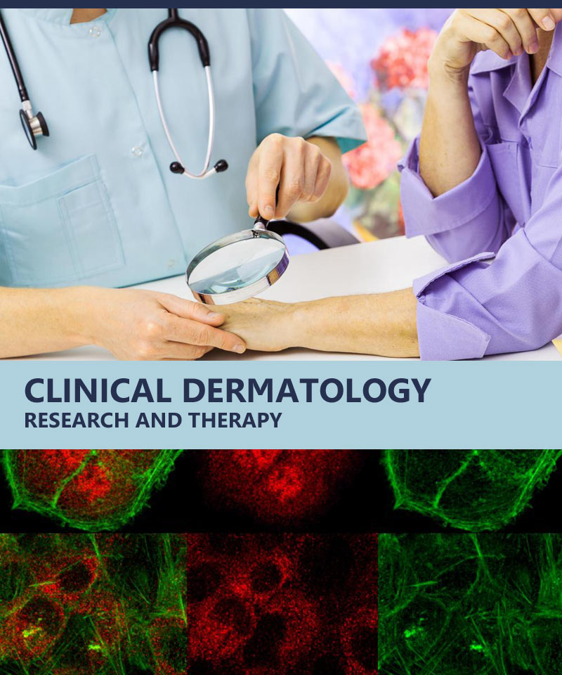 clinical-dermatology