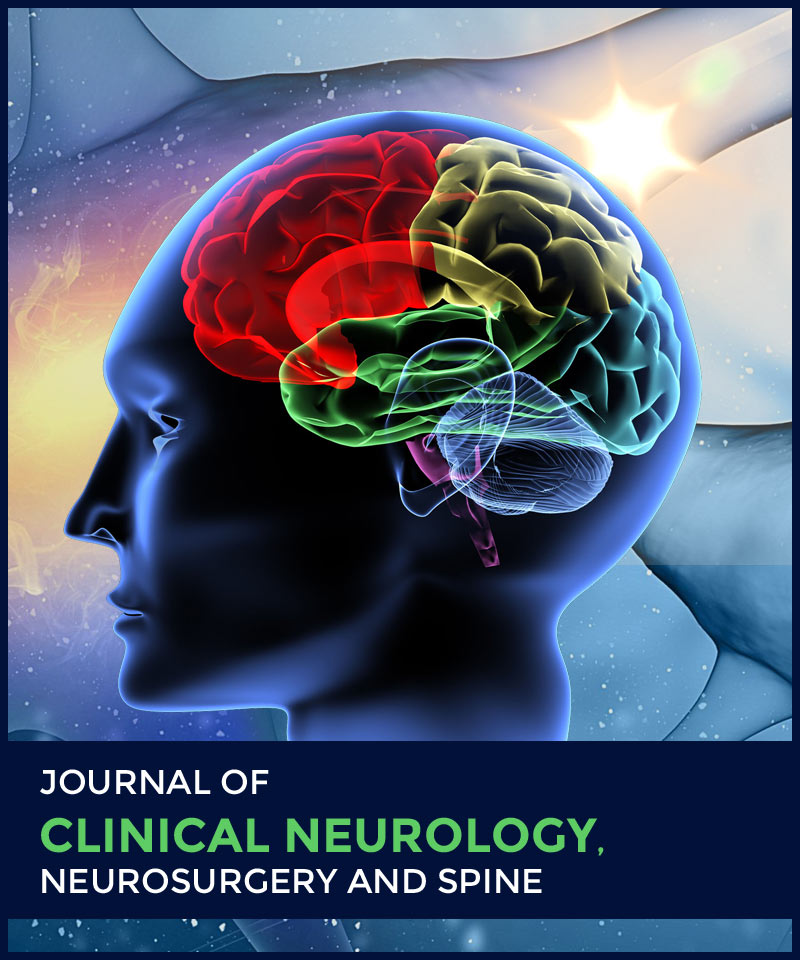 clinical-neurology