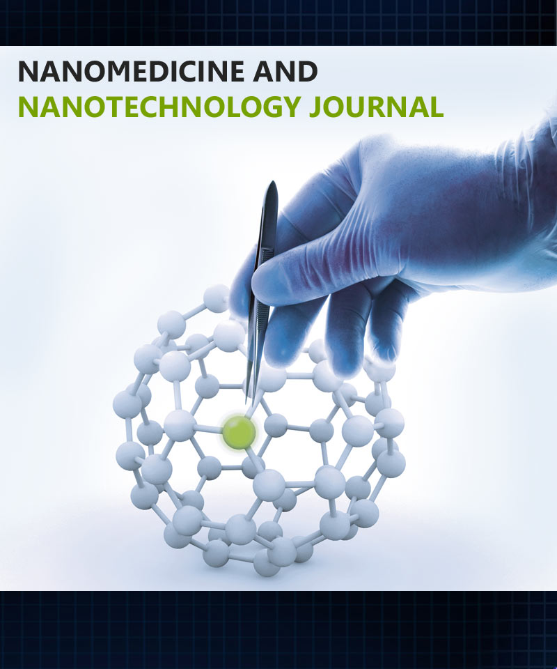 nanomedicine-and-nanotechnology
