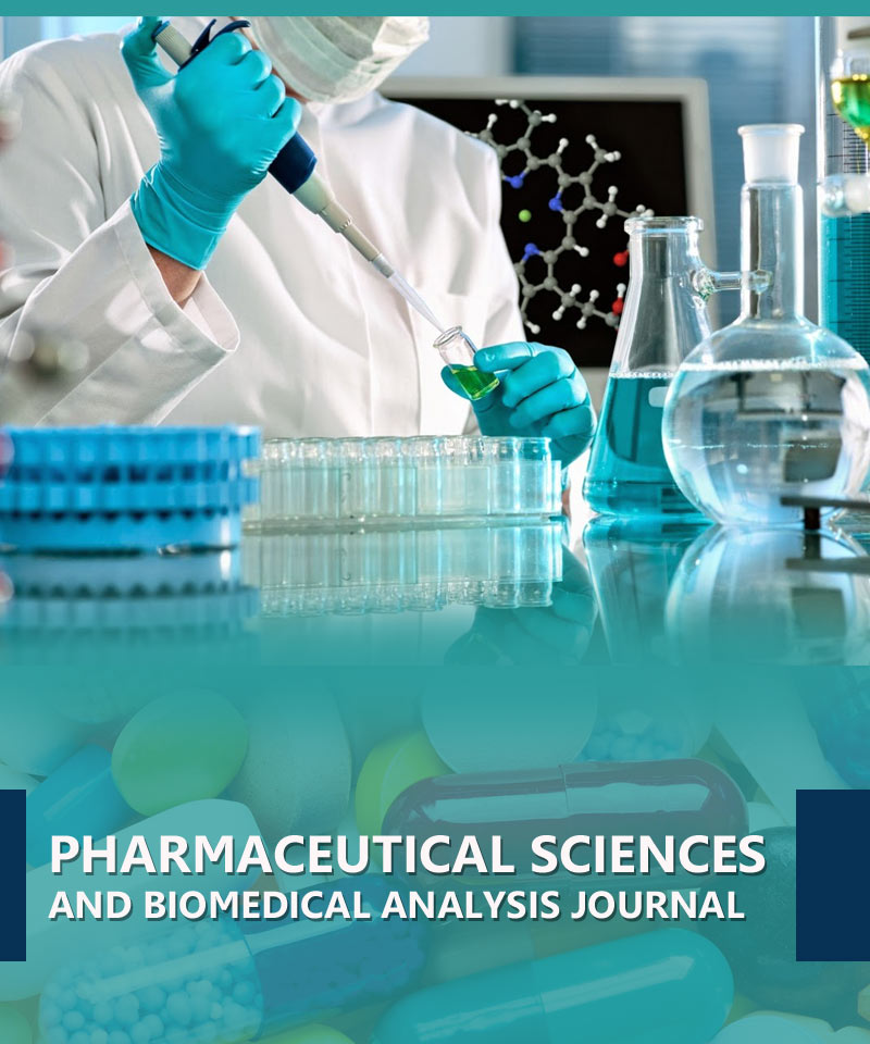 pharmaceutical-sciences