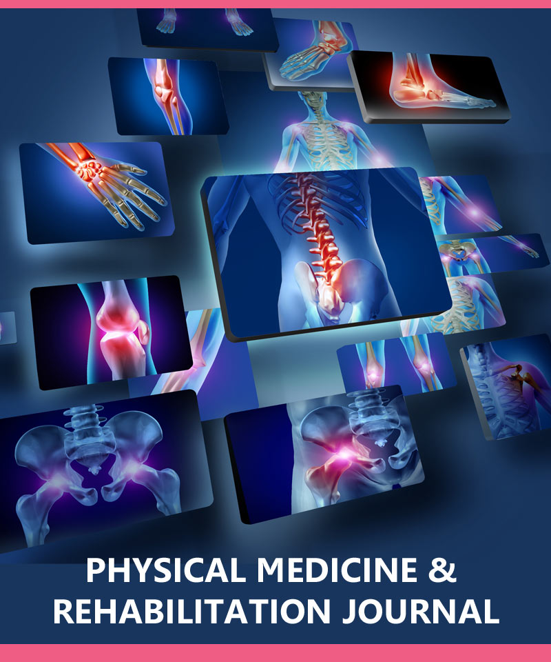 physical-medicine