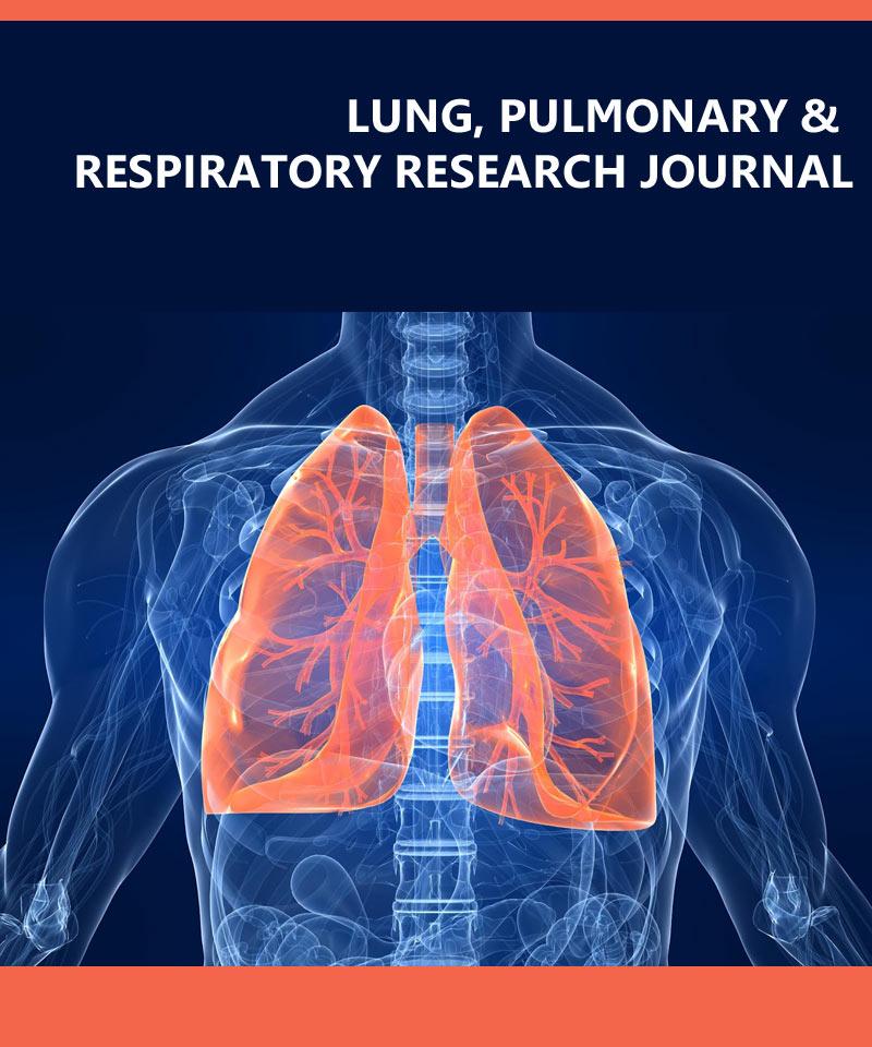 Pulmonary Scientific Literature